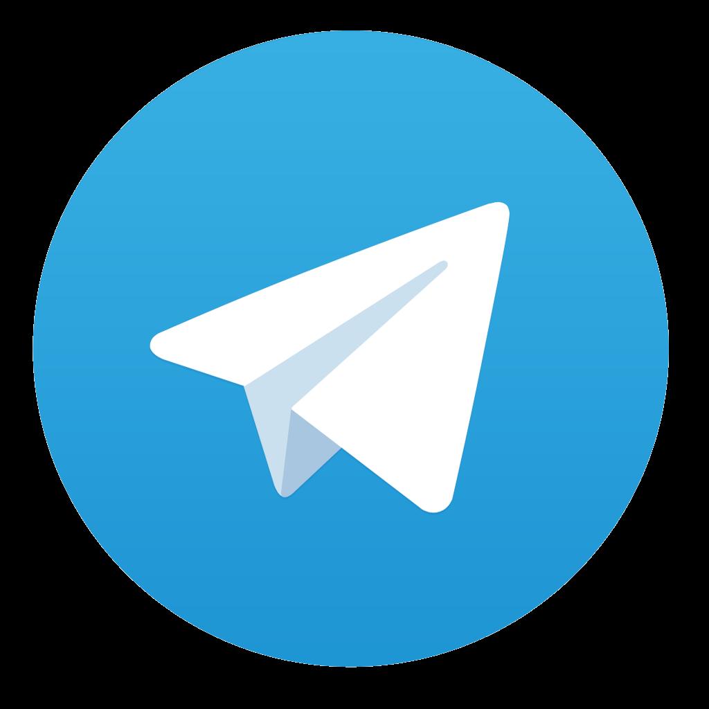 کانال تلگرام AGE