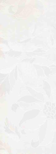 0104-WHITE ROSE
