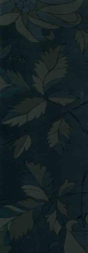 0105B-BLACK ROSE FLOWER