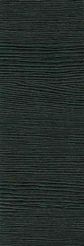 0120-BLACK EMBOSSED