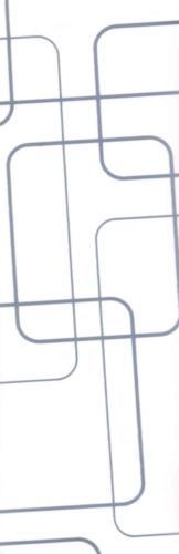 0153-WHITE MODERN-EDIT