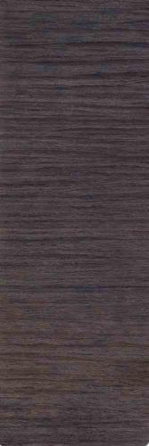 0177K-ANTIQUE VENGE