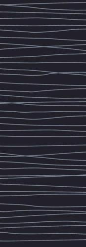 0185-RAIN BLACK LASER