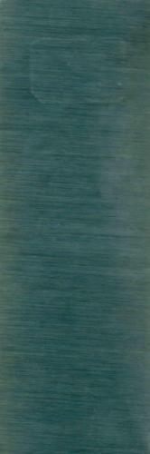 0189-ALUMINUM