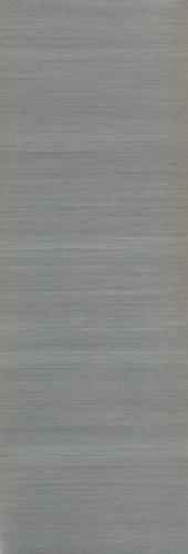 0189K-INOX K