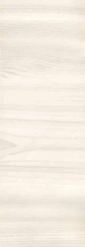 0207K-NATURAL WHITE K