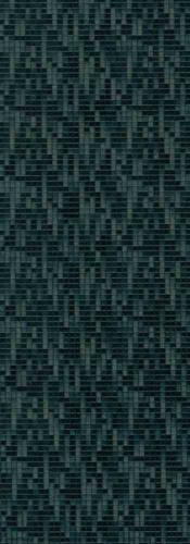 0222-BLACK CHECKERED