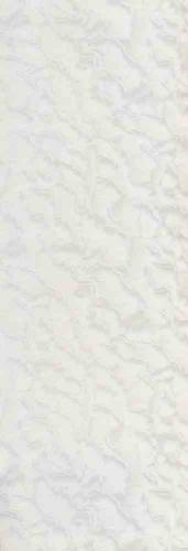 0235-SHELL WHITE COTTONY