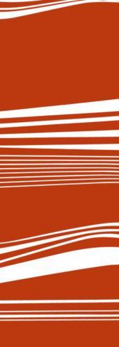 0263-RED WAVE LASER