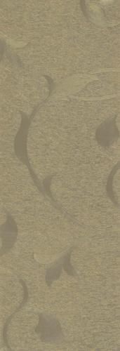 0268-GOLDEN IVY