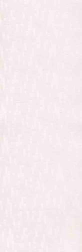0310-WHITE CHECKERED
