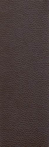 0313R-BROWN LEATHER