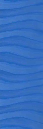 0325-BLUE CLOUDY