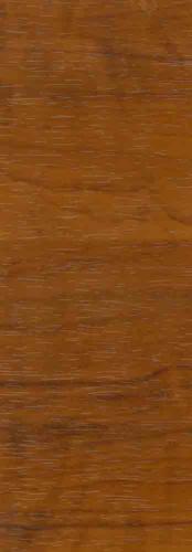 0368M-HAZELNUT