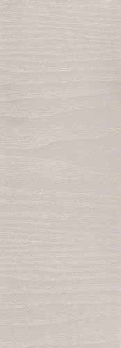 05-WHITE SHELL
