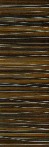 078-ABANOZ RAIN