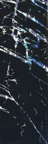 084-BLACK LIGHTNING