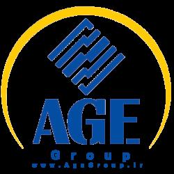AGE-(2)_03