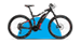 bicycle-icon3