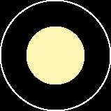 circle-border