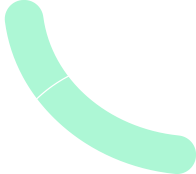 left-shape